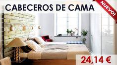 PaletsOnline.com - Comprar Palets Online para industria y para muebles y…