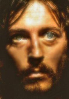 jesusisthelord