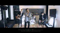 LOMOSONIC - ความรู้สึกของวันนี้ (FELT) [Official Music Video]