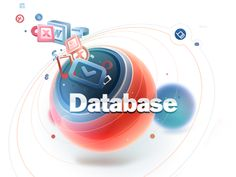 Essence of Database Marketing Simplified at GlobalItusers. Sql Server, Email Marketing