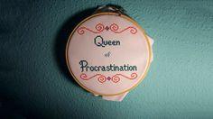 NCIDQ Procrastination Lessons Learned https://www.qpractice.com/ncidq-procrastination-lessons-learned/?utm_campaign=coschedule&utm_source=pinterest&utm_medium=Qpractice&utm_content=NCIDQ%20Procrastination%20Lessons%20Learned