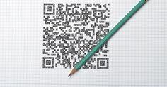 Códigos QR educación