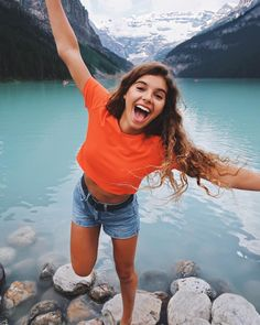 beautiful summer outfits ideas for 2019 to not miss 36 Insta Photo Ideas, Insta Pic, Picture Poses, Photo Poses, Picture Ideas, Cute Photos, Cute Pictures, Baby Pictures, Tumbrl Girls