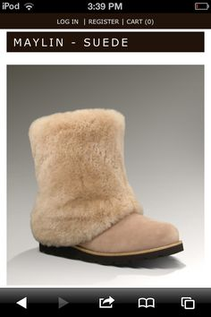 Hot sale. Get your Ugg boots at this site. It is a wise choice. | bikini | Pinterest | Ugg classic short, Ugg classic and Shorts