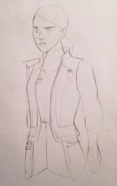 Equip: Freya