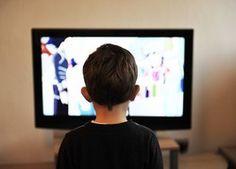Kinderen 10-12 jaar willen internetpolitie voor hulp bij omgang internet