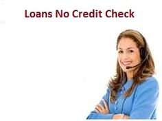 #LoansNoCreditCheck arrange fast monetary help for bad creditors, with these funds they can get cash without any hurdle of their unfavorable repayment rating. Through this financial service you can raise an amount ranging from £100 to £1000 for 2-4 weeks. www.personalloansuk.net