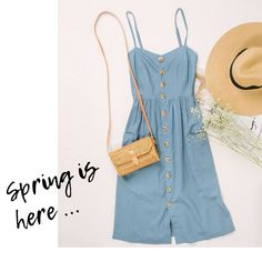Spring into Style This Year – Best Spring Outfits – Designer Fashion Tips Short Outfits, Trendy Outfits, Dress Outfits, Fashion Outfits, Cute Outfits With Skirts, Kids Outfits, Fashion Trends, Spring Dresses Casual, Spring Outfits