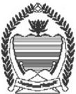 JKSSB Recruitment 2013 Notification for 1164 Govt jobs in Jammu and Kashmir | educationinfo9.in