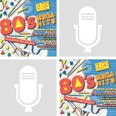 Listening to 80's on Torch Music. Now available in the Google Play store for free.