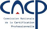 """Fiche """"Diplôme de français professionnel   DFP Médecine B2"""" à consulter dans l'Inventaire du CNCP (Commission Nationale de la Certification Professionnelle, France)"""