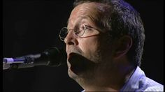 Eric Clapton - Somewhere Over The Rainbow HD