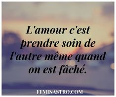Dont Love Me, What Is Love, French Words Quotes, Best Quotes, Love Quotes, Quotes Inspirational, Quote Citation, Love Phrases, Nature Quotes