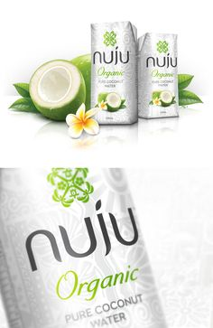 Nuju Coconut Water by Curious Design, New Zealand Best Nutrition Food, Nutrition Plans, Health And Nutrition, Proper Nutrition, Health Tips, Nutrition Products, Nutrition Chart, Diet Chart, Proper Diet