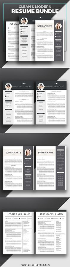 Pin By Zorana Janjetovic On Business    Resume Words