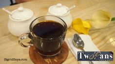 Twopans+Cafe+and+Resto+in+Bacolod+Serves+Heartwarming+Dishes