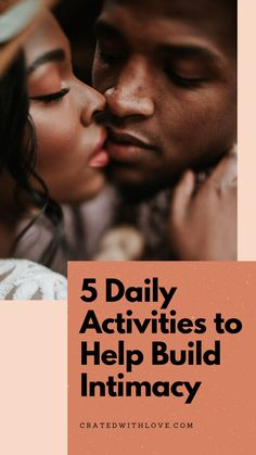 Relationship Topics, How To Improve Relationship, Relationship Building, Relationship Coach, Couple Relationship, Happy Relationships, Relationship Psychology, Relationship Advice Quotes, If You Love Someone