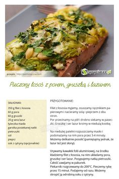 Quiche, Cooking, Breakfast, Kitchen, Morning Coffee, Quiches, Brewing, Cuisine, Cook
