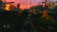 The Witcher 3: Wild Hunt Review - GameSpot