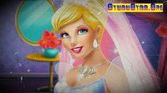 Kral oyun sayfamızda beceri, araba yarışı, mario, barbie ve giydirme oyunları gibi kategorilerden binlerce oyun yer alıyor http://kral.oyunuoyna.org/