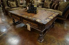 Available at Carter's Furniture in Midland, Texas  432-682-2843 http://www.cartersfurnituremidland.com/