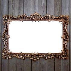 Hey, I found this really awesome Etsy listing at https://www.etsy.com/listing/219974685/extra-large-vintage-gold-syroco-mirror