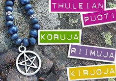 Shaman´s drum symbols in Scandinavia Norse Tattoo, Viking Art, Samhain, Drums, Carving, Symbols, Cosmic, Culture, Christmas