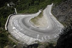 Col de Turini - http://www.cafeducycliste.com/en/rides/climbs#info-turini