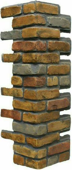 Brick Lane, Firewood, Texture, Crafts, Brick Road, Surface Finish, Woodburning, Manualidades, Handmade Crafts