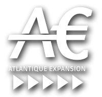 Atlantique-expansion