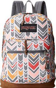 Teen School Backpacks : Backpacks - Walmart.com | Back to school ...