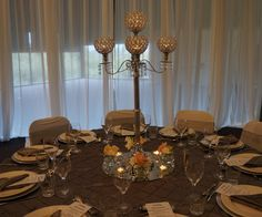 The Tailrace Centre is a modern and fresh venue for both events, conferences and weddings in Launceston. Silver Candelabra, Overlays, Centre, Workshop, Chandelier, Events, Colours, Ceiling Lights, Plates
