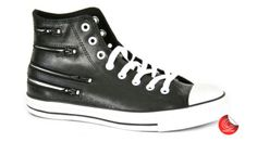 love me some converse all stars!
