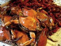 New Orleans cuisine is unparalleled, in our opinion. This city simply does food like no other, with an impressive number of outstanding restaurants offering unique Creole and Cajun dishes. | Harmon, Smith & Vourvoulias | http://toplouisianalawyer.com/ | #HSVLaw #Dining #NewOrleans #Louisiana