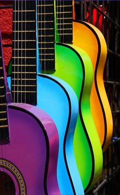 Of course I would pick the Purple box Guitar!