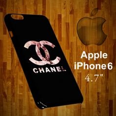 # Hard case, Case Cover designed for Apple iPhone 6, 5 , 4/4s, Samsung Galaxy S5, Samsung Galaxy S4, Samsung Galaxy S3, ipod 4, ipod 5, Blackberry z10 # Made from durable plastic # The case covers the