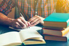 La forma no es siempre tan importante como el mensaje que contiene y la ortografía no siempre refleja la capacidad o talento de quien escribe.