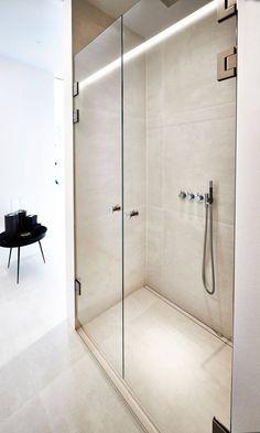#bathroom #badeværelse #design #nordic #scandinavian #inspirational #drain #interior #unidrain