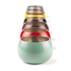 Tivo Tealight, Bolia Design Team