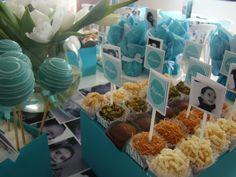festa-fotografica-batizado-aniversário-docinhos-popcakes