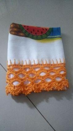 Scentsy Scented wax warmer Candles t Crochet Boarders, Crochet Patterns, Crochet Home, Free Crochet, Diy Wax Melts, Scented Wax Warmer, Mini Candles, Wax Warmers, Crochet Videos