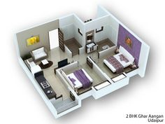 Residential Property In Punjab at Gharbuyer.com