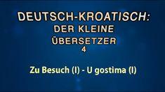 Videos, Deutsch