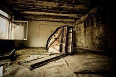 #acoustic #sounds #composition