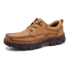 149cfb82c1 outdoor walking shoes outdoor walking shoes #men's shoes Chic Outfitek,  Lezser Férfi, Legfrissebb