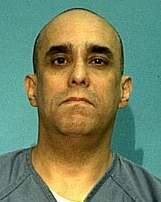 Rose 'Rosie' Marie Larner murder 12/7/1993 Albion, MI *John Patrick Ortiz-Kehoe convicted of her ...