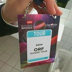 #backstage #toilet at #eurovision #songcontest #esc #esc15 #toiletvine #blackholesoftheworld  #vienna #Austria #conchita