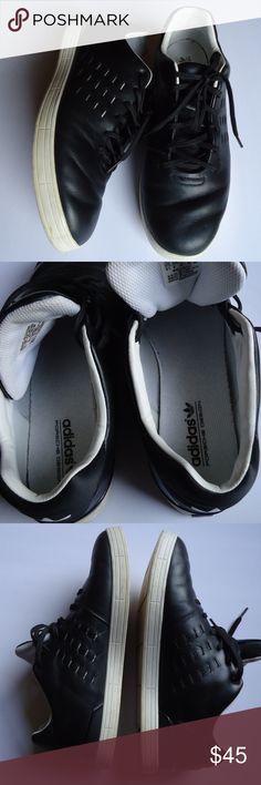 Porsche Design X Adidas Ultra Boost Size 9
