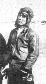 Tadashi Kaneko, 1942 - Pin it by GUSTAVO BUESO-JACQUIER