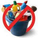 Limpieza verde en casa: recetas sin tóxicos ecoagricultor.com